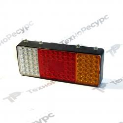 Стопсигнал LED Z-085